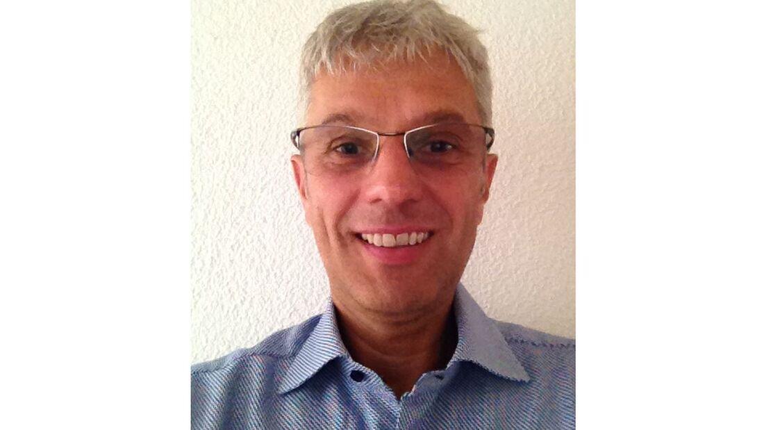 Mauro Degasperi (52) hat die Position des Area Managers für Skandinavien, Österreich und die Schweiz bei Knaus Tabbert eingenommen.
