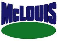 McLuis Logo