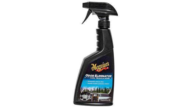 Meguiar's Odor Eliminator
