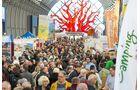 Messetipps 2018 Essen