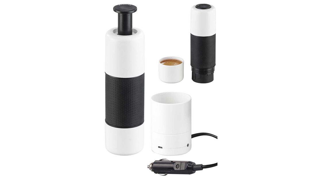 Mini-Espresso-Maker