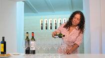 Mobil-Tour: Katalonien, Weinbau-Familienmusem