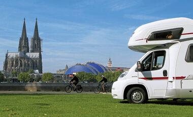 wohnmobil reise tipps f r frankreich seite 25 promobil. Black Bedroom Furniture Sets. Home Design Ideas