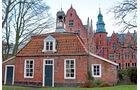 Mobil-Tour: Ostfriesland, Aurich