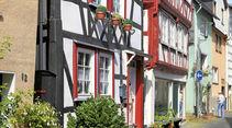 Mobil-Tour: Westerwald