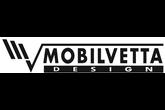 Mobilvetta Logo