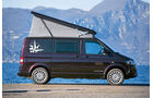 Modell Westfalia Club Joker City