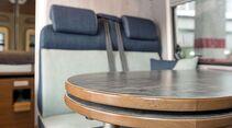 Möbelkanten