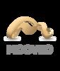 Mooveo Logo, ehemals Bavaria