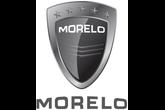 Morelo Palace