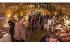 Mosel-Wein-Nachts-Markt Traben-Trarbach