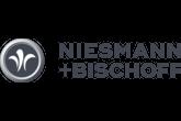 Niesmann + Bischoff
