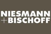 Niesmann Caravaning Logo