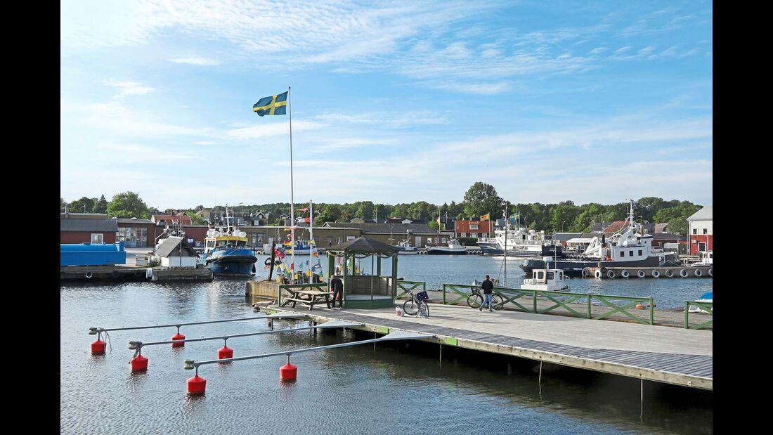Nogersund