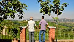 Nord-Italien, Reise-Tipp