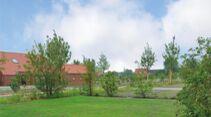 Nordsee-Camping Neuharlingersiel