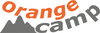Orangecamp Logo
