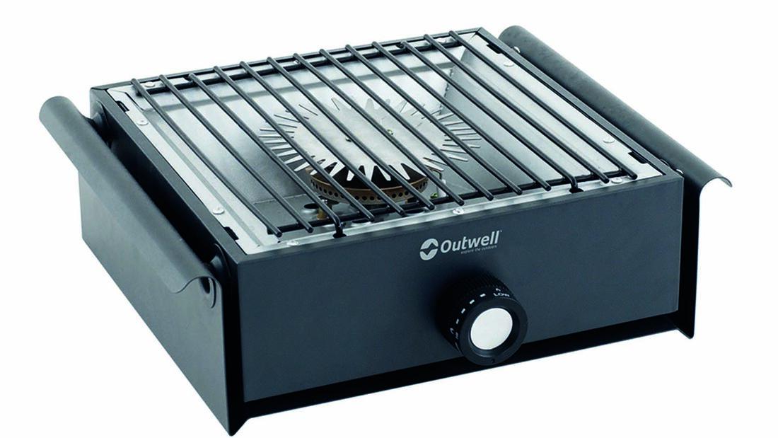 Outwell Blaze Gas BBQ