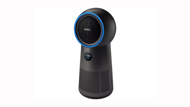 PHILIPS-2000-series-AMF220-3-in-1