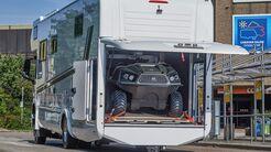 Phoenix Top-X Alkoven 10800 BMACX (2021)