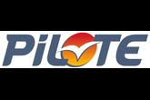 Pilote Logo