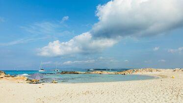 italienische fkk strande