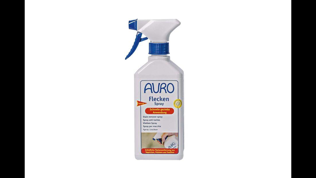 Polsterpflege Auro Flecken-Spray