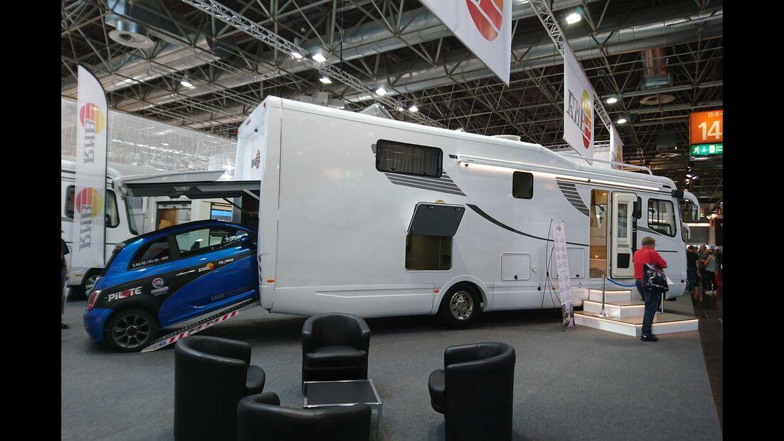 RMB_1100_QD_b Caravan Salon 2017