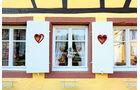 Ratgeber: Mobil-Tour Elsass, Herzens-Sache