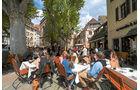 Ratgeber: Mobil-Tour Elsass, Straßburg