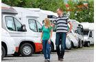 Ratgeber: Schritt für Schritt zum Profi-Camper