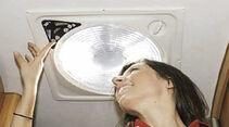 Ratgeber: Schutz gegen Sommerhitze
