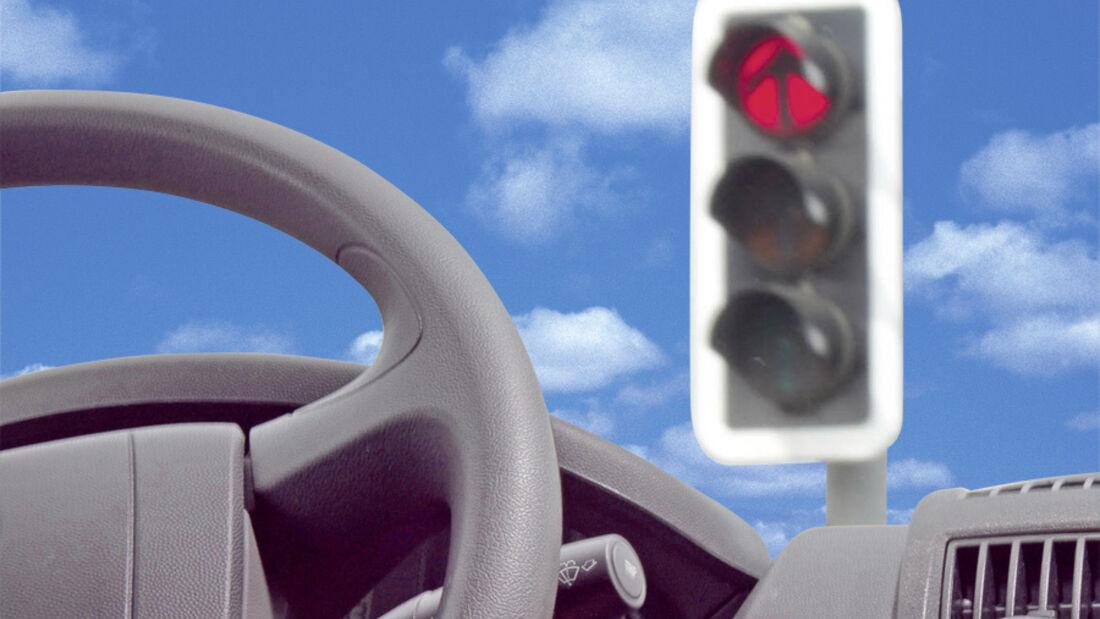 Ratgeber, Start-Stop-Systeme