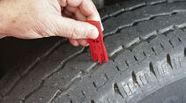 Reifen, Praxis-Tipp