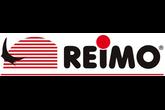 Reimo Logo