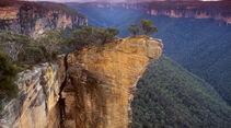 Reise: Australien und Neuseeland