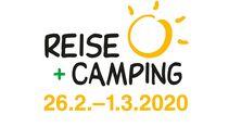 Reise+Camping 2020
