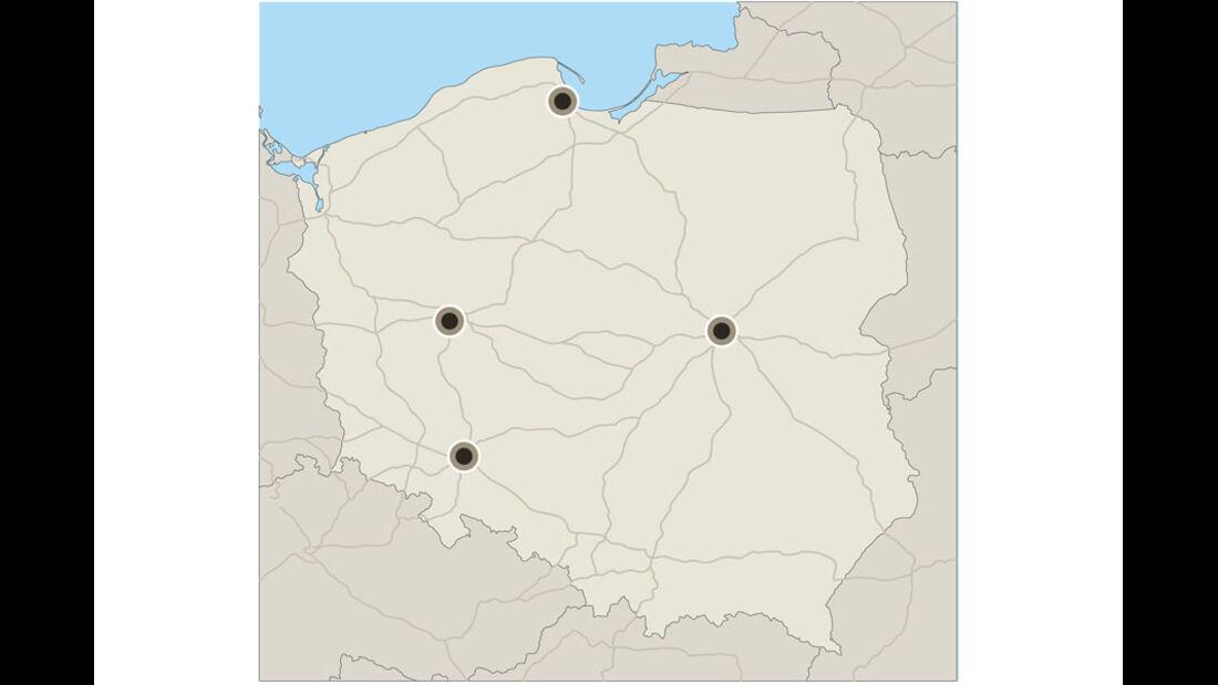 Tipp Ukraine Polen
