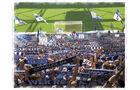 Reise-Service: Stellplätze an Fussballstadien