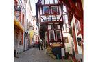 Reise-Tipp: Bernkastel-Kues