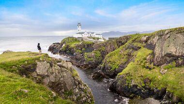 Reise-Tipp Irland
