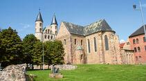 Reise-Tipp: Magdeburg