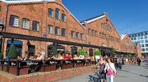Reise-Tipp:Mittelnorwegen