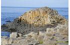 Reise-Tipp: Nordirland