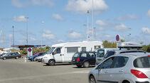 Reise-Tipp: Saint-Malo
