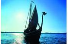 Reise-Tipp: Seeland
