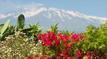 Reise-Tipp: Sizilien