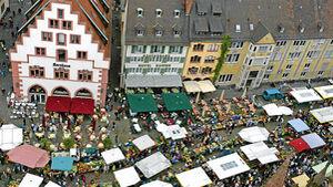 Reise-Tipp: Südbaden