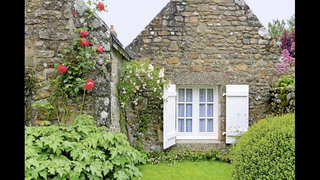 Reise-Tipp, West-Frankreich