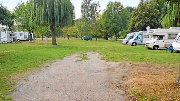 Reise-Tipp Wroclaw